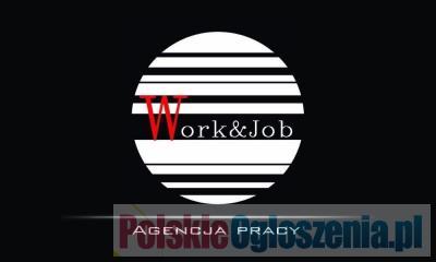Rekrutacja pracowników Fizycznych z Zagranicy, ze Wschodu, Ukrainy,Leasing